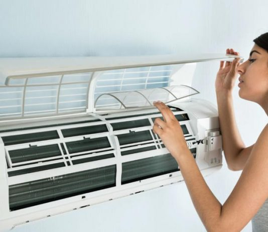 How to Maintain the Air Conditioning Services?