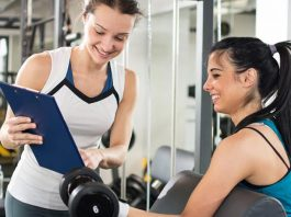 Importance of Getting Personal Training Certification for a Career in the Health and Fitness Industry