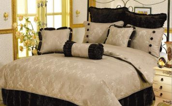 Important Things to Know Before Buying Sheets