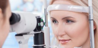 Is Corneal Cross-Linking Right for You?