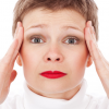 Popular Treatment Methods for Migraines