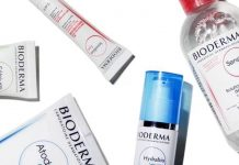 Top 5 Bioderma Skincare Products to Try Now