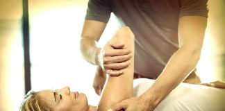 4 Essential Benefits of Physical Therapy