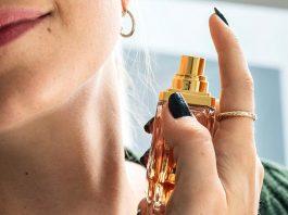 5 Classic Fragrances Every Women Should Wear