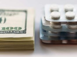 5 Tips for Saving on Prescription Medicine