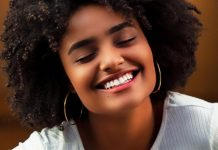 6 Ways to Improve Your Smile