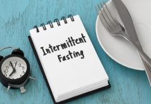 9 Incredible Intermittent Fasting Results