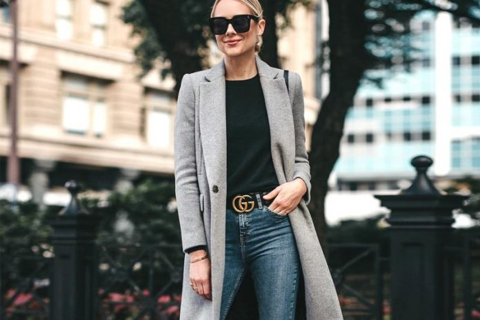 Casual Outfits for Fall for Women Who Care for Fashion