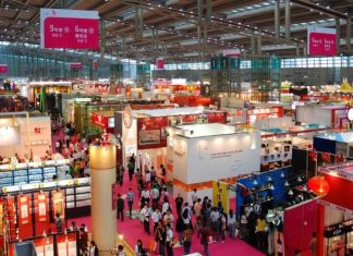 ExpoMarketing Effectively Delivers For Both Companies and Clients
