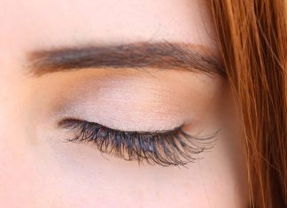 How To Grow Eyelashes With Bimatoprost