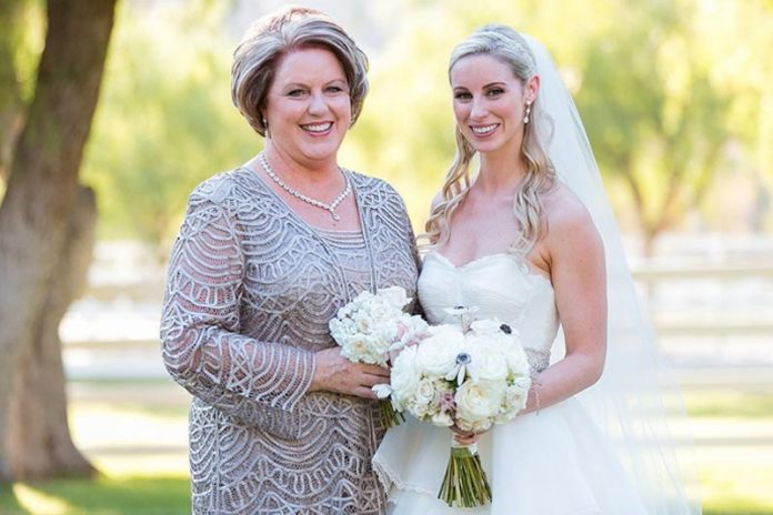Latest trends to Follow When Choosing Mother of the Bride Dresses