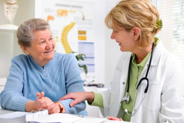 The Rise Of Different Types Of Home Health Care Services