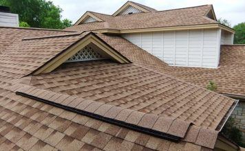 Things You Should Know About Roofing Oahu