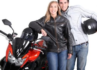 Want To Buy Your Dream Bike?