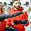 What to Look For When Buying Shoes For Your Man?