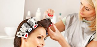 6 Tips for choosing the Best Hot Rollers