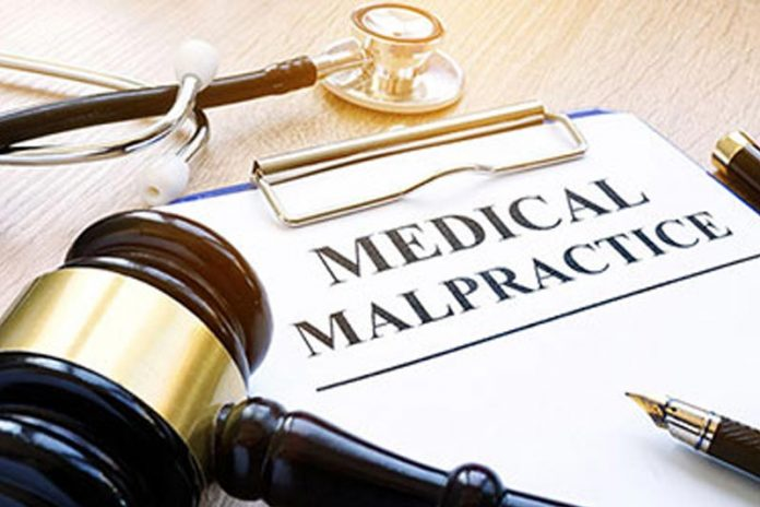 4 Important Things to Do If You Suspect Medical Malpractice