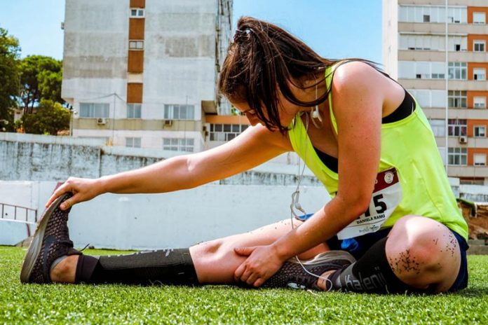 5 Best Stretches and Exercise for Sciatica