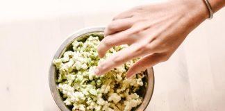 5 Matcha Green Tea Weight-Loss Recipes