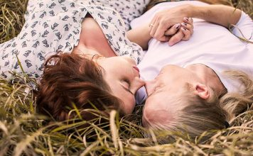 6 Signs that You've Found Your Soulmate