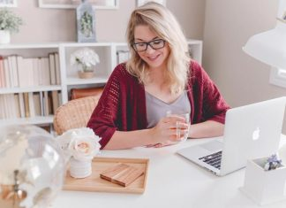 6 Ways to Turn Your Passion into a Thriving Online Business