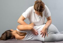 7 Reasons to Visit a Chiropractor