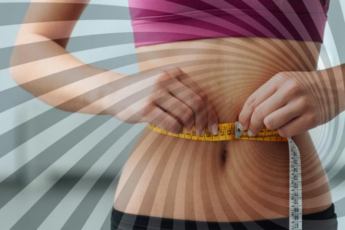 Can Weight Loss Be Achieved Through Hypnotherapy?