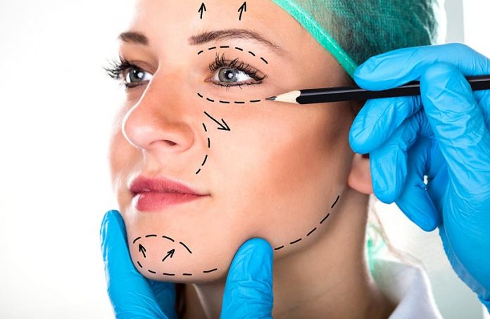 Common Plastic Surgery Procedures