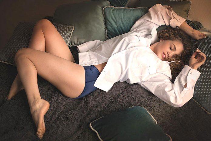 How to Recognize Symptoms of Sleep Apnea