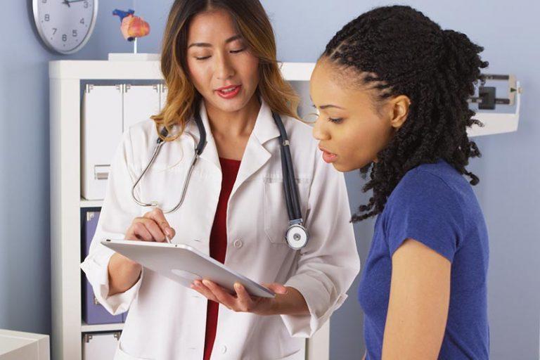 Reasons Why You Should Have Regular Health Checkups