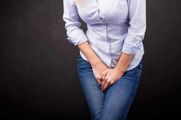 Urine Burning in Women: Causes and Treatment