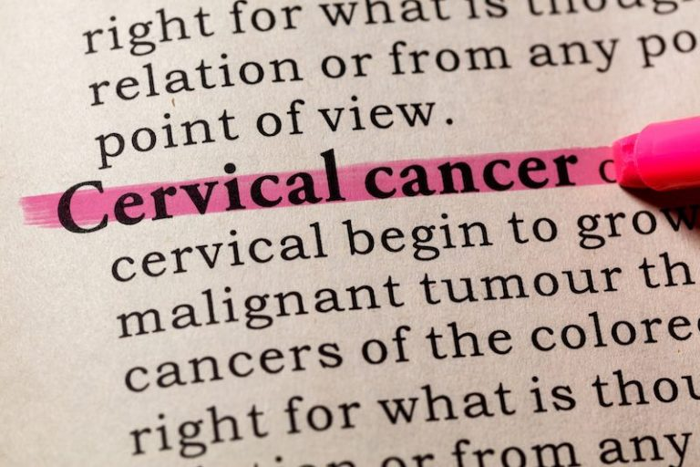 What We Know About The Effects of Cannabis on Cervical Cancer