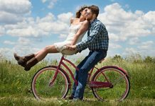 5 Fun Activities That Will Strengthen Your Relationship