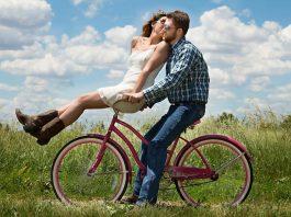 5 Fun Activities That Will Strengthen Your Relationship
