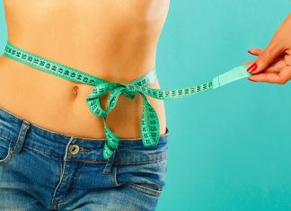 5 Tips to Help You Reach Your Goal Weight