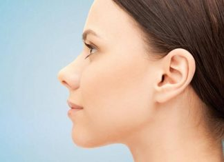 5 Ways Rhinoplasty Surgery Can Help