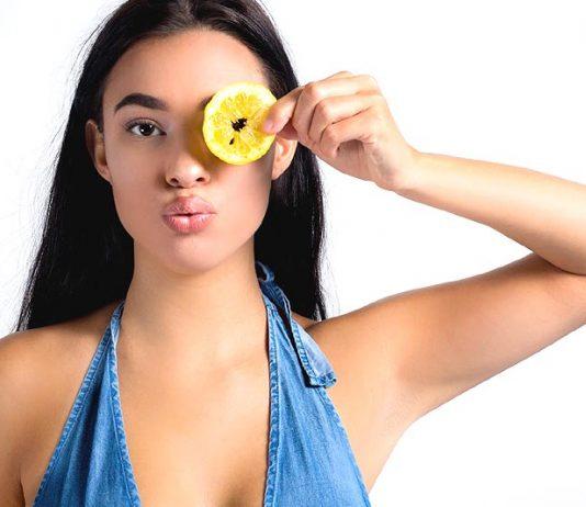 6 Best Foods For Natural Skin Repair
