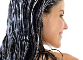 6 Tips To Get The Most Out Of Your Hair Conditioner
