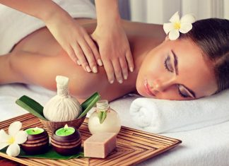 7 Incredible Benefits of Regular Massage Therapy