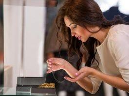 9 Best Ways to Store Jewelry