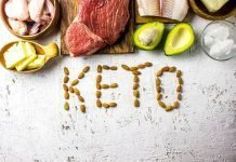 9 Diet Tips to Eat Like a Keto Nutritionist