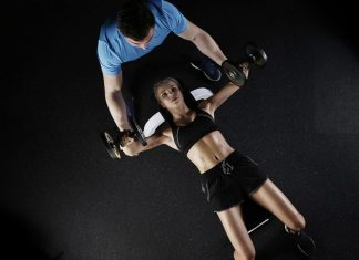 How To Choose The Best Personal Trainer For Your Schedule And Lifestyle