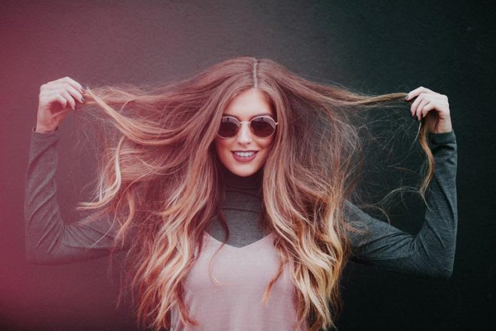 How to Avoid Common Hairstyling Mistakes Without Starting from the Beginning