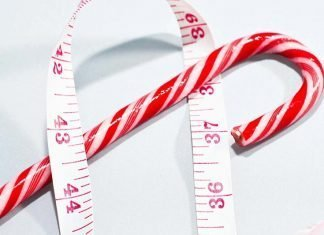 How to Keep the Holiday Weight Gain at Bay