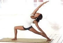 What Are The Benefits Of Hatha Yoga?