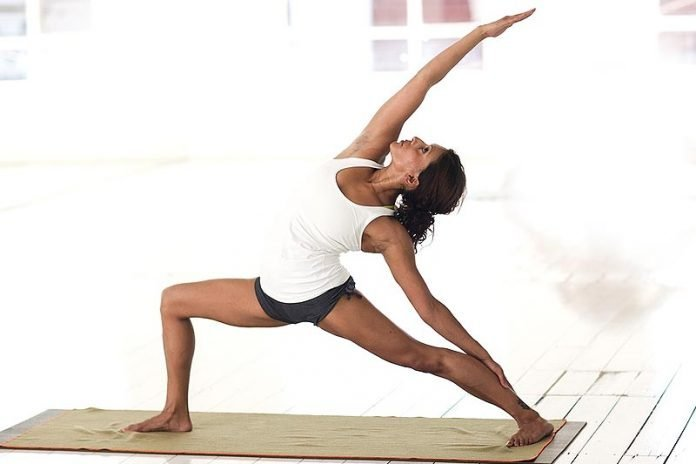 What Are The Benefits Of Hatha Yoga? - Women Fitness Magazine