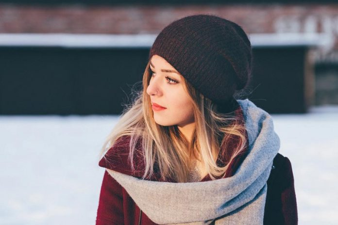 Winter Clothes Shopping: What to Look For