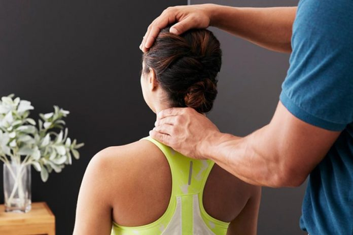 3 Benefits of Womens Chiropractic Care