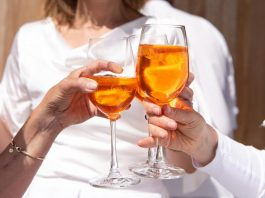 5 Important Alcohol Addiction Facts