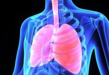 5 Things Women Must Know about COPD